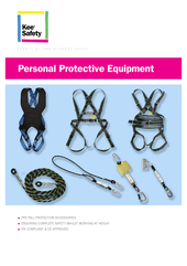 Personal Protection Equipment thumbnail